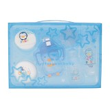 PUKU Baby Gift Set Toddler [P11514]